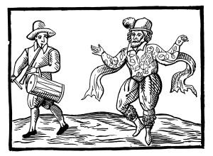 Will_Kemp_Elizabethan_Clown_Jig